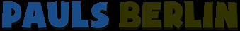 cropped-pauls_berlin_logo.png