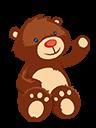 Pauls Bär