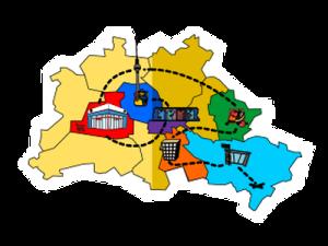 Tour_Karte